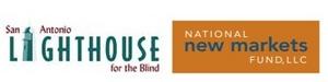 National New Markets Fund, LLC