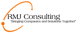 RMJ Consulting