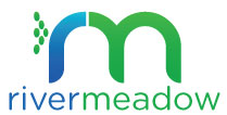 RiverMeadow Software, Inc.