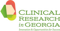 Georgia Clinical Trials