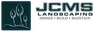 JCMS Landscaping