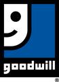 Goodwill Industries International