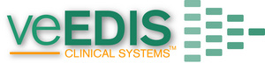 veEDIS Clinical Systems, LLC