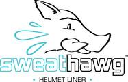 SweatHawg