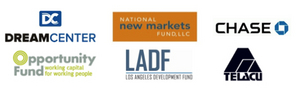 National New Markets Fund, LLC