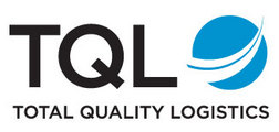Total Quality Logistics