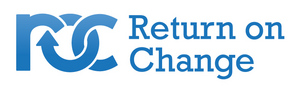 Return on Change