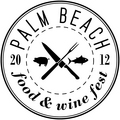 Palm Beach Food & Wine Festival