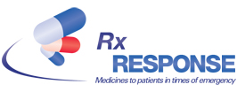Rx Response