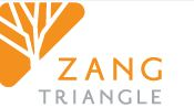 Zang Triangle