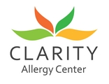 Clarity Allergy Center
