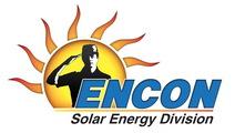 Encon Solar