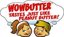 WOWBUTTER Foods