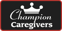 Champion Caregivers