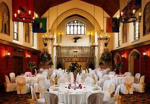 Wedding Venue in Hertfordshire