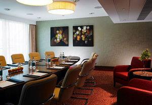 Hotel in Surrey