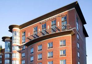 Newton MA Hotels