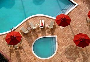 West Palm Beach Accommodations