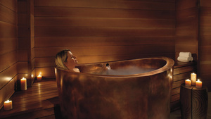 Lake Tahoe Spa Resort Packages
