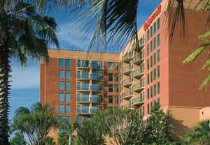 Savannah Hotels River St