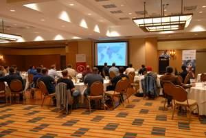Danfoss Technology Seminar