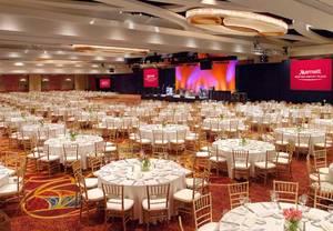Boston Event Venues