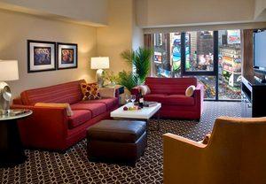 Broadway-Hotels-in-New-York