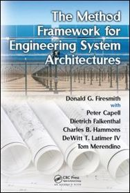 Method Framework for Engineering System Architectures