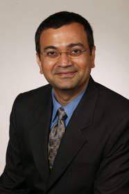 Jigish Avalani, EVP, Global Marketing & Alliances, Appature