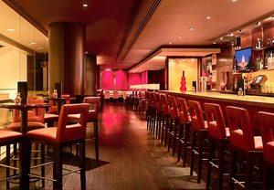 Downtown Washington DC Bars