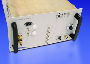 Diversified Technologies' High Energy Pulser