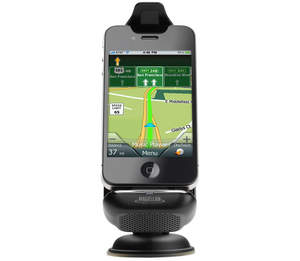 Magellan GPS Car Kit