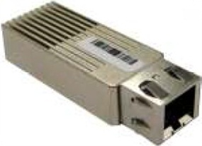 Omron Network Products SX51-02