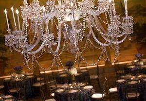 Luxury Hotels in Washington DC