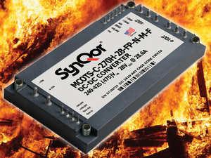 MCOTS-270H 800W