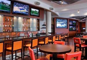 Miami Sports Bar