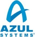 Azul Systems