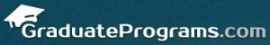 Graduateprograms.com