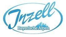 Inzeller Touristik GmbH