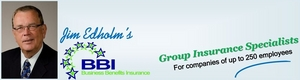 Business Benefits Insurance 