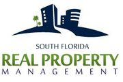 South Florida Real Property Management