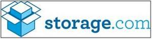 Storage.com
