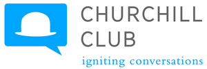 Churchill Club