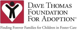 Dave Thomas Foundation for Adoption