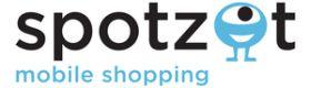 Spotzot, Inc.