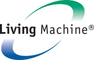 Living Machine Systems, L3C