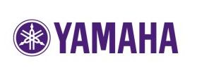Yamaha Music Interactive, Inc.