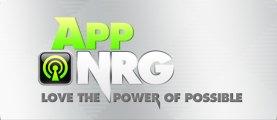 AppNRG