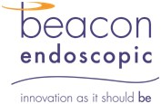 Beacon Endoscopic