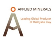 Applied Minerals